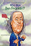 Who-Was-Ben-Franklin