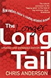 The Longer Long Tail: How Endless Choice is Creating Unlimited Demand