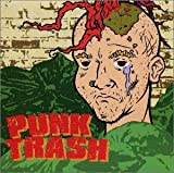 PUNK TRASH