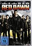 Red Dawn [DVD]