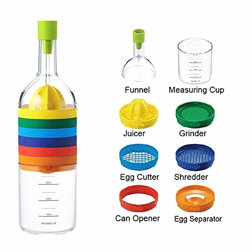 shennosir-multipurpose-function-kitchen-tool-bottle-8-in-1