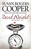 img - for Dead Weight (E. J. Pugh Mysteries) book / textbook / text book