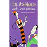 Aunts aren't Gentlemenby P. G. Wodehouse