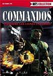 Commandos 1 Derri�re les Lignes ennemies