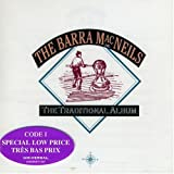 Traditional Albumby Barra Macneils
