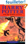 Harry Potter, volume 4: Harry Potter...