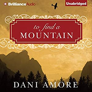 To Find a Mountain Audiobook