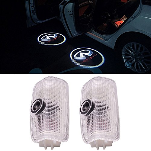 generic-2-pcs-led-hd-door-courtesy-shadow-ghost-lamp-welcome-laser-logo-shadow-light-projector-light