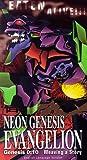 echange, troc Neon Genesis Evangelion - Part 10 [VHS] [Import anglais]