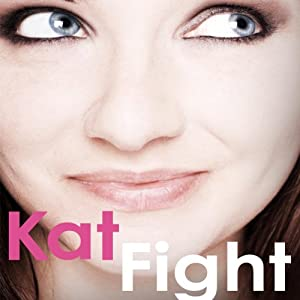 Kat Fight Audiobook