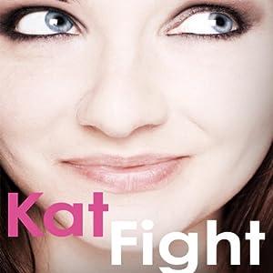 Kat Fight | [Dina Silver]