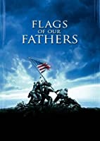 Flags of our Fathers [OV]