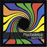 Psychedelica Vol 1by Various