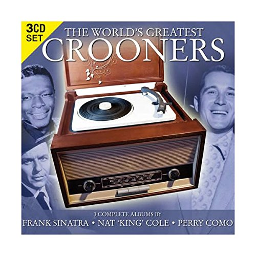 worlds-greatest-crooners