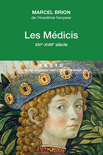 les-medicis-xive-xviiie-siecle