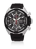 Seiko Reloj de cuarzo Man Alarm Chronograph SNAF39P3 47.0 mm