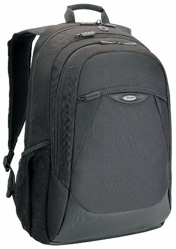 Targus-TBB017AP-70-156-inch-Pulse-Laptop-Backpack-Black