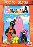 Barbapapa - Vol.1 : De fabuleuses barbaventures !...