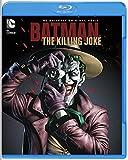 バットマン:キリングジョーク [Blu-ray] ランキングお取り寄せ