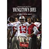 ESPN Films 30 for 30: Youngstown Boys