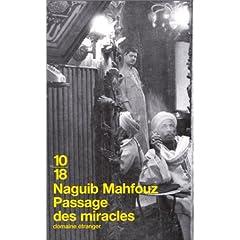 Naguib MAHFOUZ (Egypte) 51GS8HSSM6L._SL500_AA240_