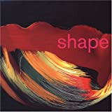 Shape (Children's Art Series from the National Gallery of Victoria)