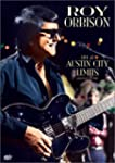 Orbison, Roy - Live at Austin City Li...