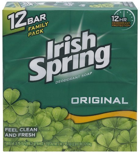 irish-spring-icy-blast-refreshment-deodorant-soap-120-ml-by-irish-spring