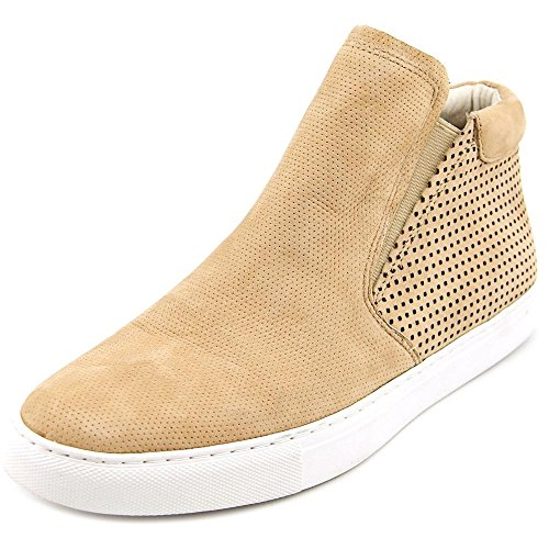 Kenneth Cole NY Kalvin Hommes Daim Baskets