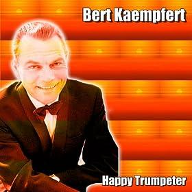 Happy Trumpeter