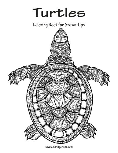 turtles-coloring-book-for-grown-ups-1-volume-1