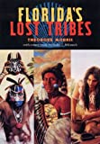 Florida's Lost Tribes