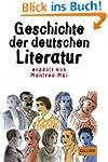 Geschichte der deutschen Literatur (G...