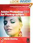 Adobe Photoshop CS2 for Photographers...