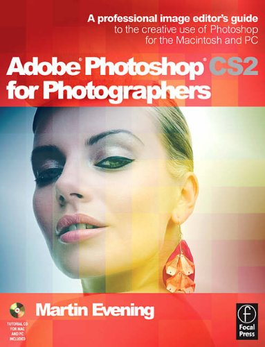 adobe-photoshop-cs2-for-photographers-a-professional-image-editors-guide-to-the-creative-use-of-phot