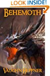 Behemoth (Lost Civilizations: 5)