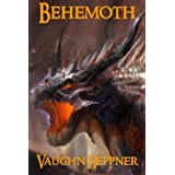 Behemoth (Lost Civilizations: 5) ~ Vaughn Heppner