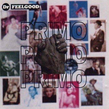 Dr. Feelgood - Primo - Zortam Music