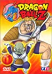 Dragon Ball Z - Vol.11