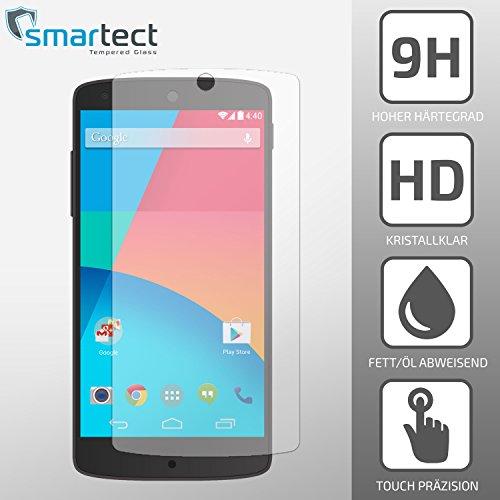 smartectrlg-mobile-google-nexus-5-premium-panzerglas-display-schutzfolie-aus-gehartetem-tempered-gla