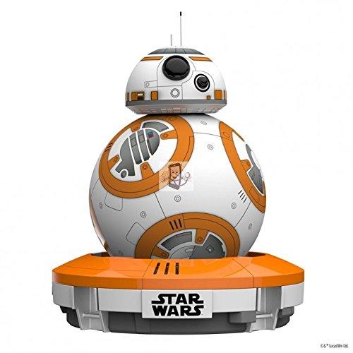 SPHERO Drone BB - 8 Star Wars