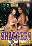 echange, troc Shaggers in the Wood [Import anglais]