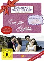 Rosamunde Pilcher Collection 13 - Zeit f�r Gef�hle