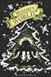 img - for Widgmus World, sequel to Gabriel's Magic Ornament by Randall Bush (2011-11-01) book / textbook / text book