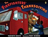 img - for The Firefighter's Thanksgiving book / textbook / text book