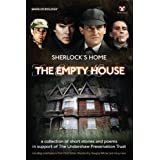 Sherlock's Home: The Empty Houseby Steve Emecz
