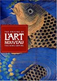 The Origins of L'Art Nouveau: The Bing Empire (0801443873) by Gabriel P. Weisberg