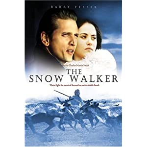 native american feature films native american studies research  the snow walker