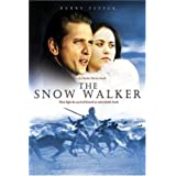 NEW Snow Walker (DVD)