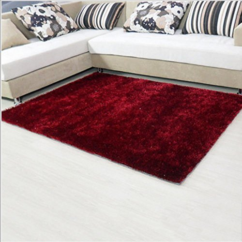 new-day-bedroom-living-room-non-slip-carpet-style-chinese-classical-fashion-modern-individuality-pub